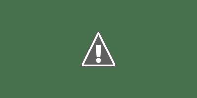 Þjóðvegur, Iceland