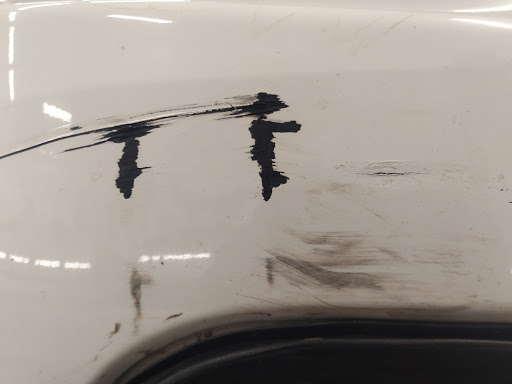 Motorcycle Repair Flawless Automotive Paint Repair Inc. in Canada () | AutoDir