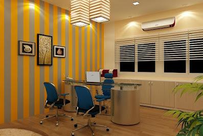Bose Interior- Best interior, Mordern, Commercial,Design & Decoration in Howrah,kolkataUluberia