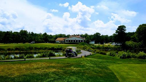 Golf Club «Links Golf Club», reviews and photos, 100 Majestic Way, Marlton, NJ 08053, USA