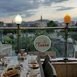 Tuana Teras Kafe & Restaurant