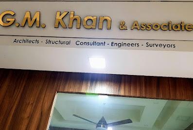 G.M Khan and AssociatesBhiwandi