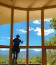 Breeze Window Cleaning, Inc. logo