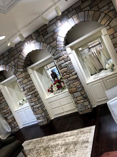 Bridal shop Ellis Bridal