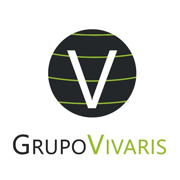 Grupo Vivaris Servicios Integrados S.L.