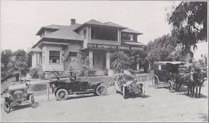 Plymire-Schwarz House Museum