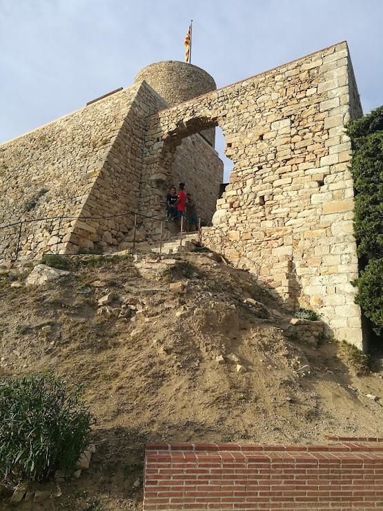 Sicra's Passeig de s'Abanell, 10, 17300 Blanes, Girona