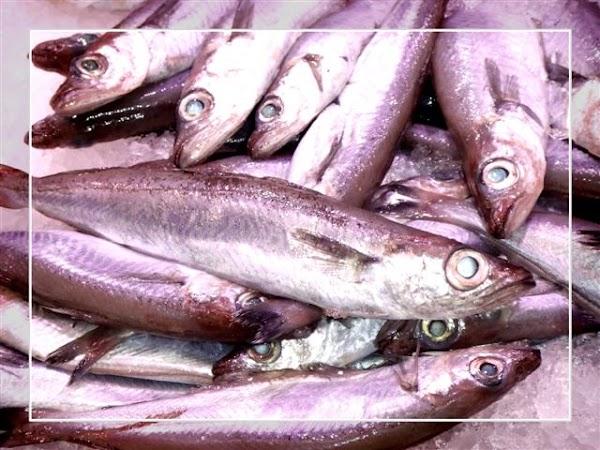 Pescaderías Toro