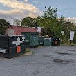 College Park Recycling Drop off Center
