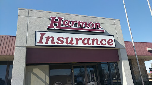 Arrow Group in Broken Arrow, Oklahoma