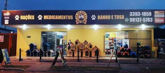 Vip Dog Pet Shop Banho e Tosa
