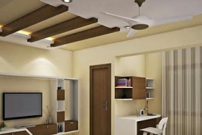 DECOR ENTERPRISE (DE) – Interior Designer In KolkataBidhannagar