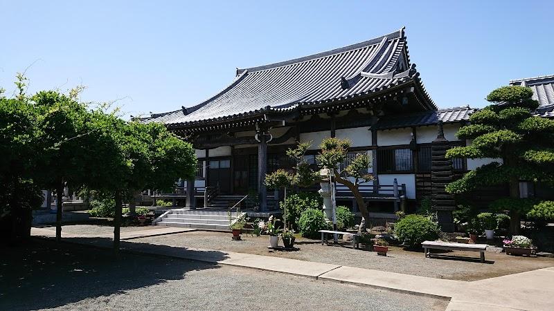 等覚院 (神奈川県二宮町山西 仏教寺院 / 神社・寺) - グルコミ