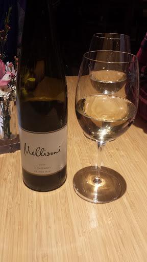Vineyard «Mellisoni Vineyards», reviews and photos, 3155 US-97 ALT, Chelan, WA 98816, USA