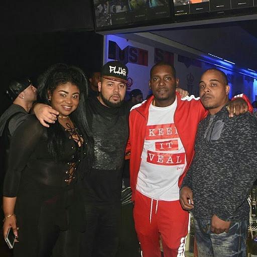 Night Club «Love Night Club», reviews and photos, 246 Voice Rd, Carle Place, NY 11514, USA