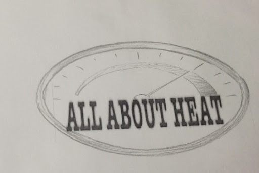HVAC All About Heat in Seeley's Bay (ON) | LiveWay
