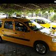 Kusadasi taxi company
