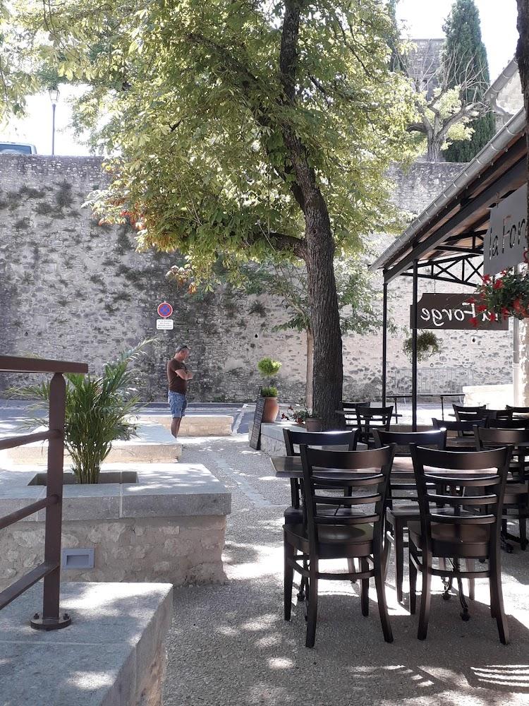 photo du resaurant Cafe Du Nord