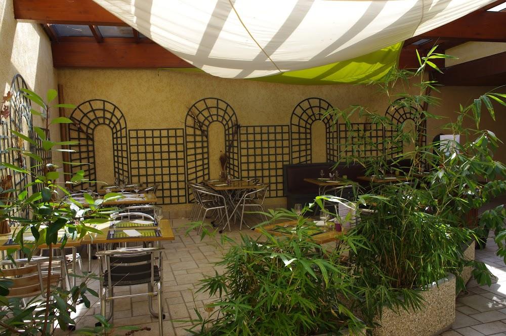 photo du resaurant Brasserie les Hauts du lac