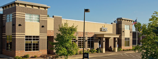 Credit Union «SPIRE Credit Union - Eden Prairie», reviews and photos