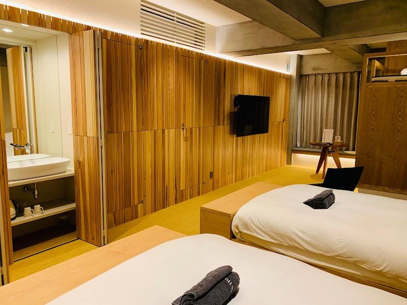 サクラクロスホテル 東京茅場町(Sakura Cross Hotel Tokyo Kayabacho)
