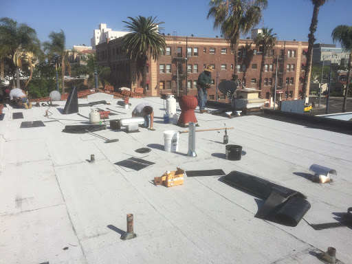 Craftmasters Roofing LA in Los Angeles, California