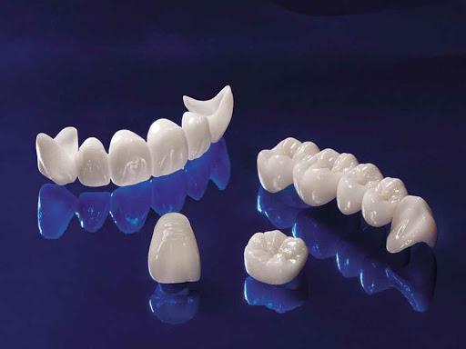 Denta Max S.R.L.