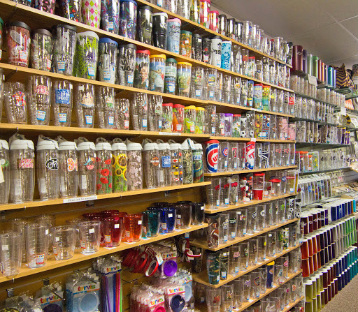 Kitchen Supply Store «Kitchen Store U0026 More», Reviews And Photos, 704 Locust  St, Conway, AR ...