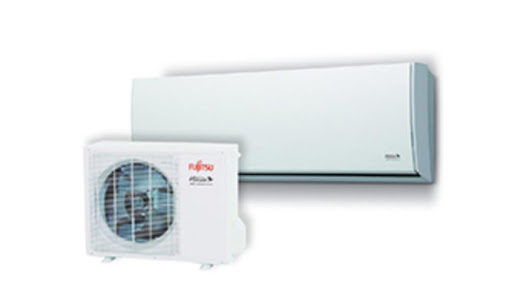 Air Conditionné Sure-Fire Heating & Air Conditioning à Kingston (ON) | LiveWay