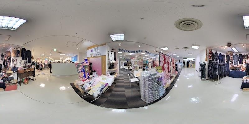 きもの京彩 平塚店