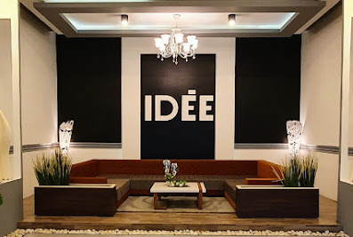 IDEE Showroom