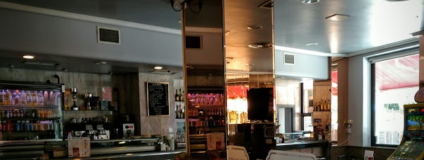 Martín Restaurante