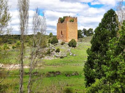Torre Barrachina