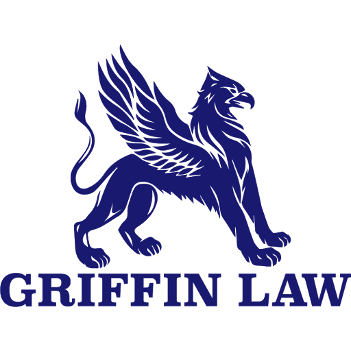 Criminal Justice Attorney «Law Office of Daniel Griffin», reviews and photos