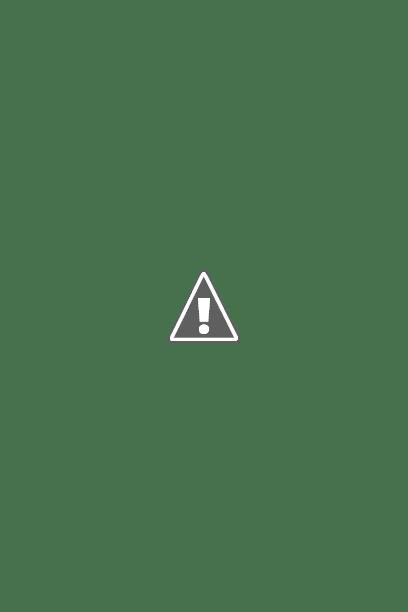 Mimas Hair & Beauty Tarragona