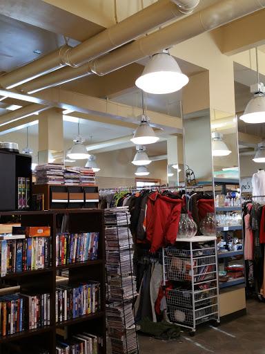 Good Shepherd Alliance, 20684 Ashburn Rd, Ashburn, VA 20147, Thrift Store