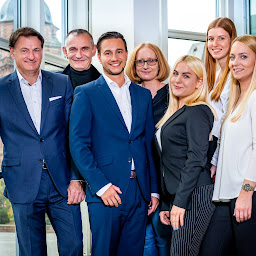 AB-Immobilien STAAB GmbH - Immobilien- und Sachverständigenbüro