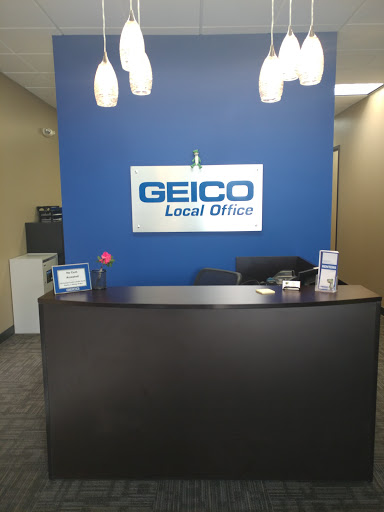 GEICO Insurance Agent, 8353 S Memorial Dr, Tulsa, OK 74133, Insurance Agency