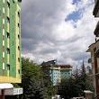Hotel Şifa Hayatsuyu Kaplica