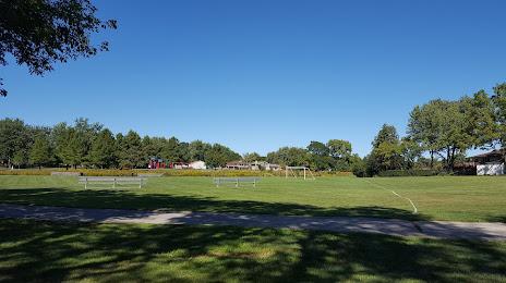 Solar Energy Company in Hanover Park, IL