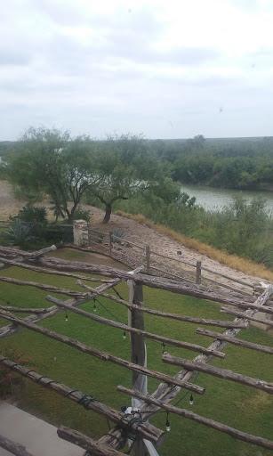 Golf Course «Max A. Mandel Municipal Golf Course», reviews and photos, 27700 FM 1472, Laredo, TX 78045, USA