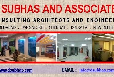 D. Subhas and AssociatesBidhannagar