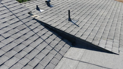 Fletcher Roofing in Fresno, California