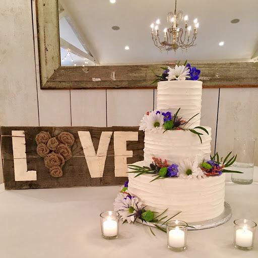 Wedding Venue «Whitewoods», reviews and photos, 312 Moyers Grove Rd, Wapwallopen, PA 18660, USA