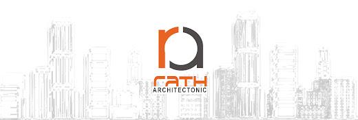 Rath ArchitectonicBhubaneswar