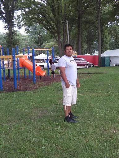 Community Center «Lincoln Park Community Center», reviews and photos, 3525 Dix Hwy, Lincoln Park, MI 48146, USA