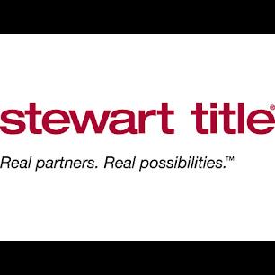 Stewart Title Company in Anchorage, Alaska
