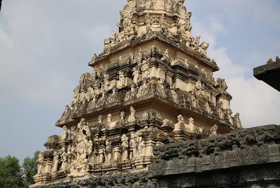Chintala Venkataramana Swamy TempleTadipatri