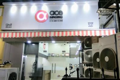 Ace Imaging CT&MRI CENTER