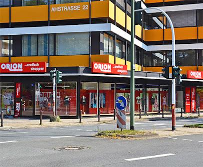 Sexshop Gelsenkirchen